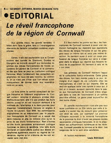 Exh Religion French Presence Cornwall